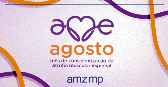 AME: A amz|mp está à frente de uma nobre campanha nacional!