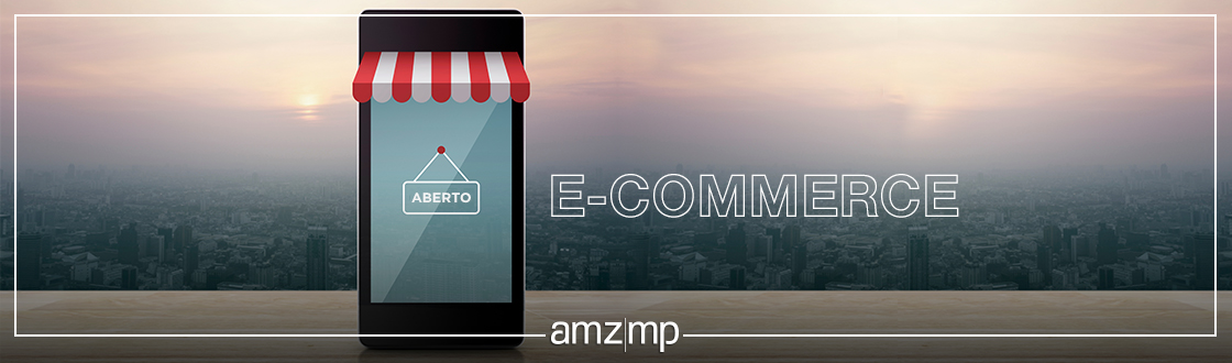 E-commerce: 3 passos simples para começar a vender pela internet