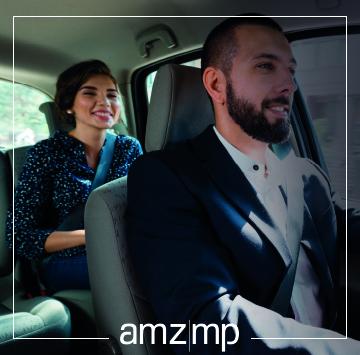 Plano de marketing do zero: Aon e Amz criam novo seguro dedicado a motoristas de aplicativo Uber