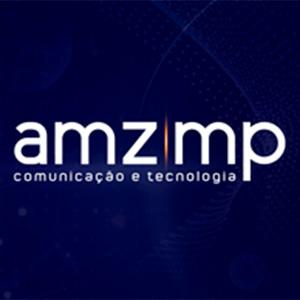 (c) Amzmp.com.br