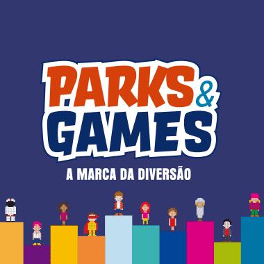 Parks e Games