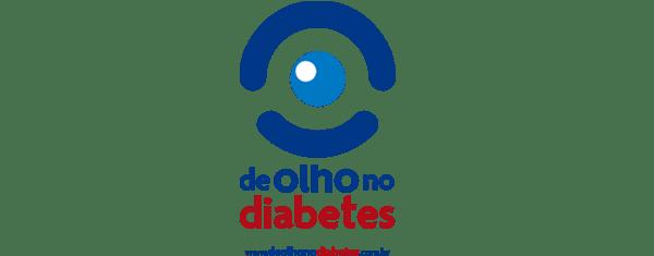 De olho no diabetes