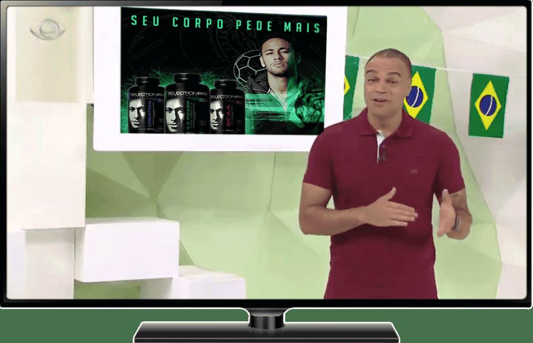 neymar 9
