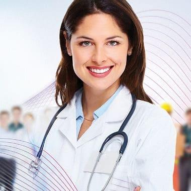 Plena Saúde