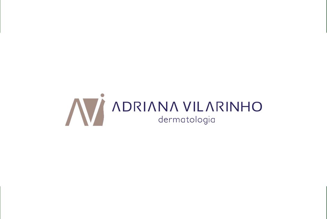 adriana vilarinho 1