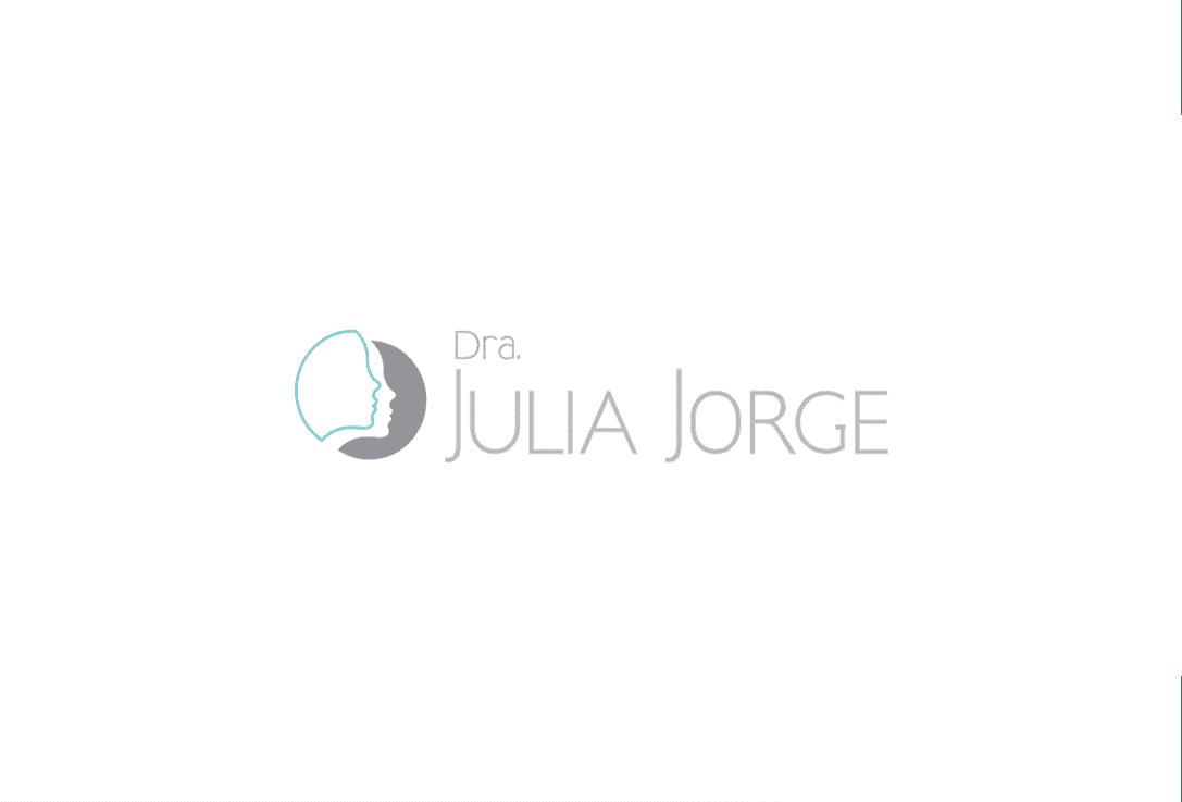 julia jorge 1