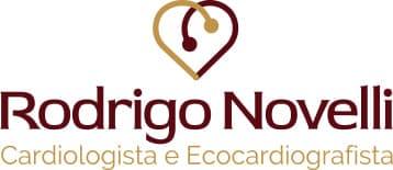 Logo Rodrigo Novelli