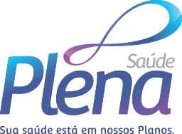 Logo Plena